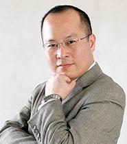 胡世明老师专场
