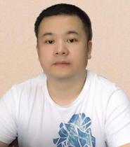 胡湘阳老师专场